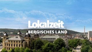 Wdr Mediathek Lokalzeit Bergisch Land