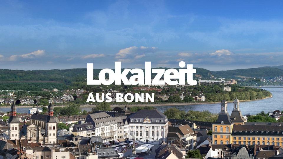 Wdr Lokalzeit Bonn