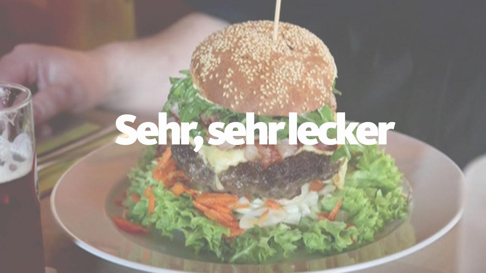 Wdr Lokalzeit Düsseldorf Rezepte