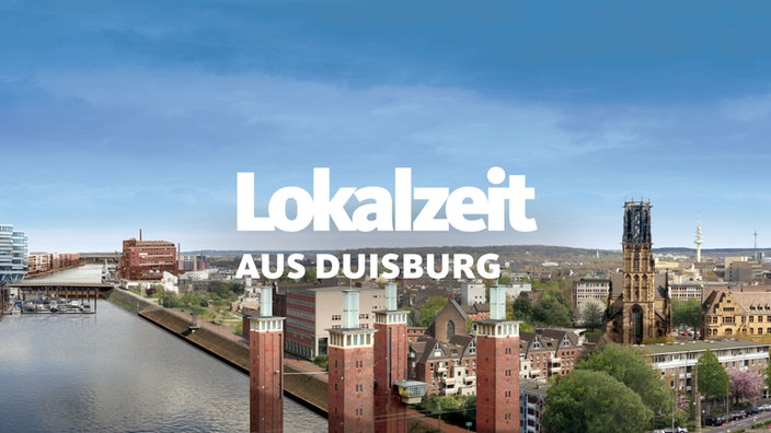 Wdr Mediathek Duisburg