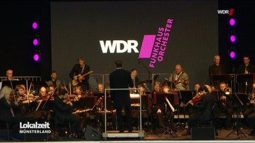 Wdr Münster Live