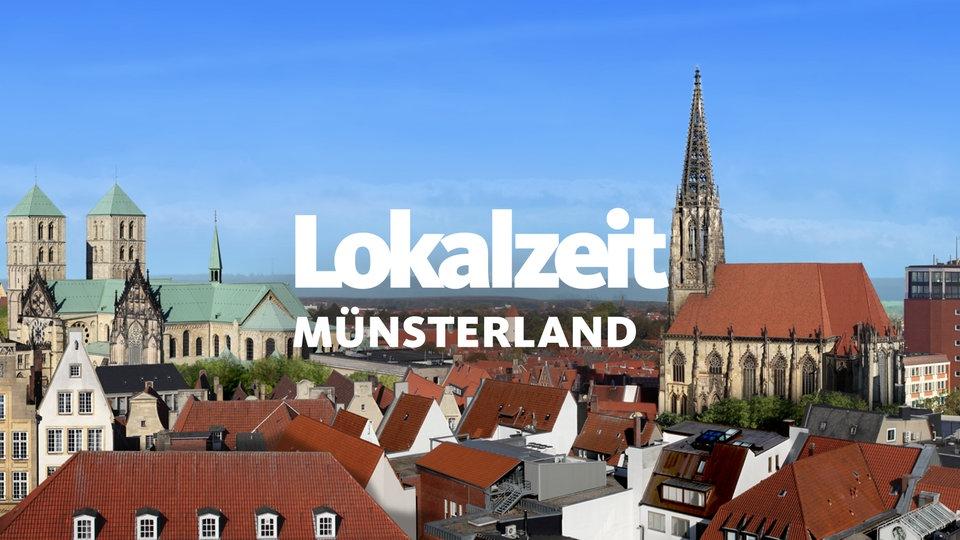 Wetter Münster Wdr