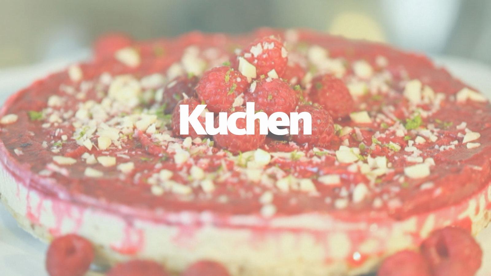 Kuchen in der lokalzeit m nsterland rezepte und filme for Kuchen komplett angebot