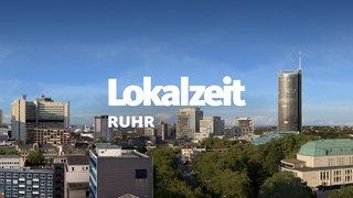 Lokalzeit Ruhr Tipps Und Termine