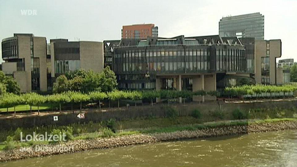 Wdr Lokalzeit Düsseldorf Mediathek