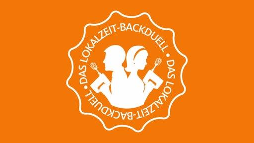 Lokalzeit Backduell