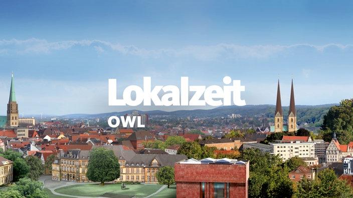 Lokalzeit Wdr Bielefeld