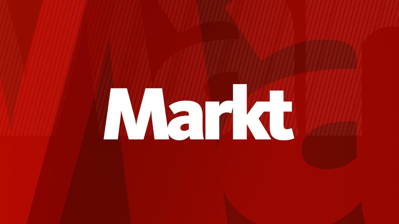 Markt Wdr