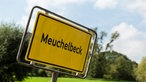 Logo: Meuchelbeck