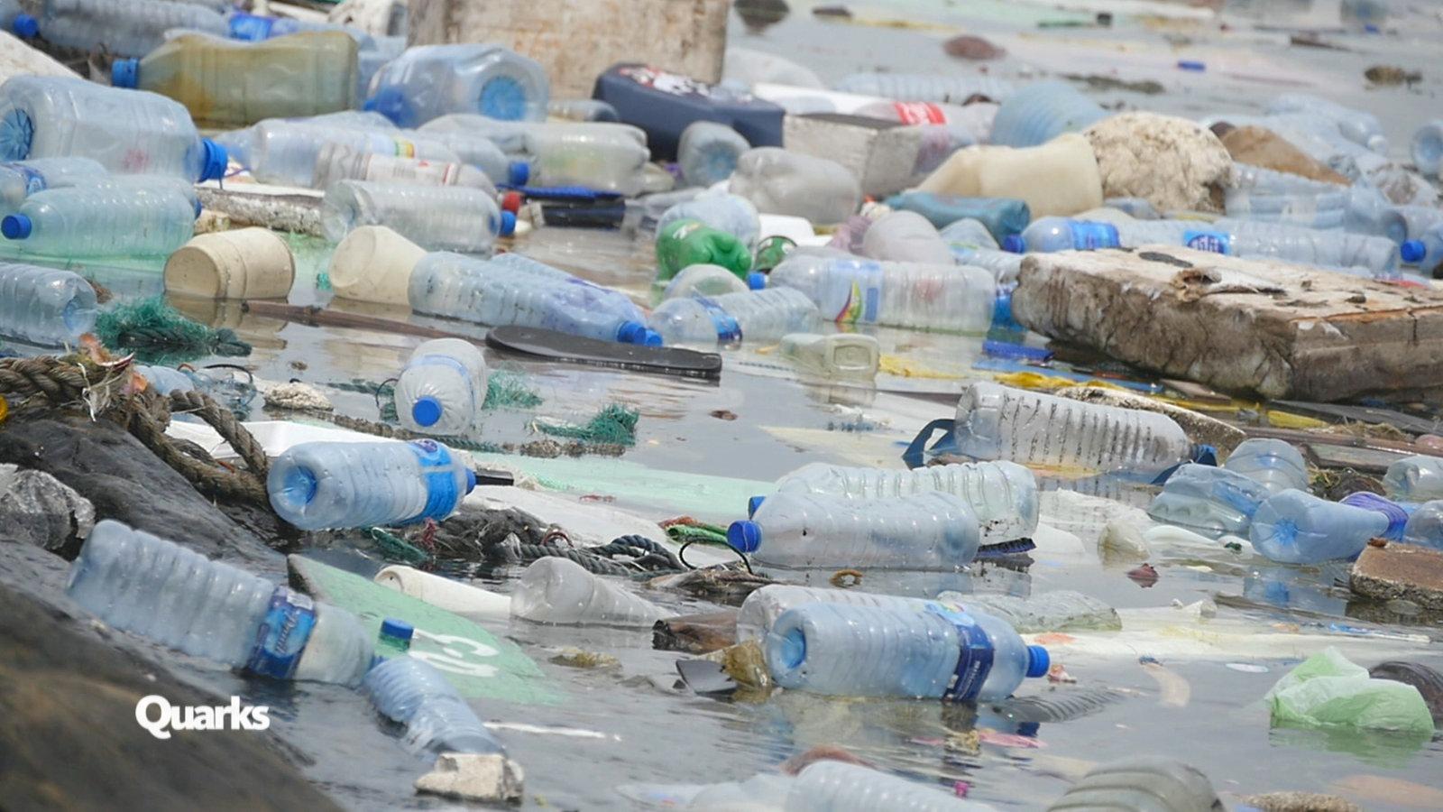 Planet Schule Plastik