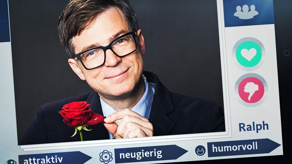 Kostenlose Online-Dating-Seite für Spieler