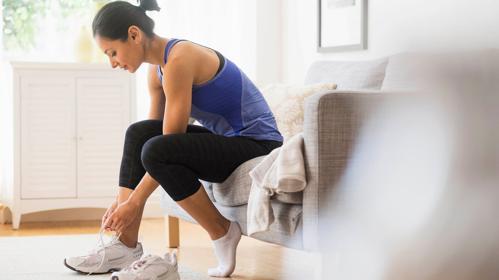 olympische fitnesstipps einfache bungen f r zuhause gesundheit verbraucher wdr. Black Bedroom Furniture Sets. Home Design Ideas