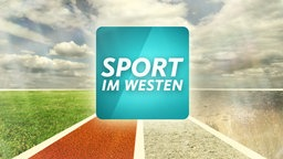 Sport Im Westen