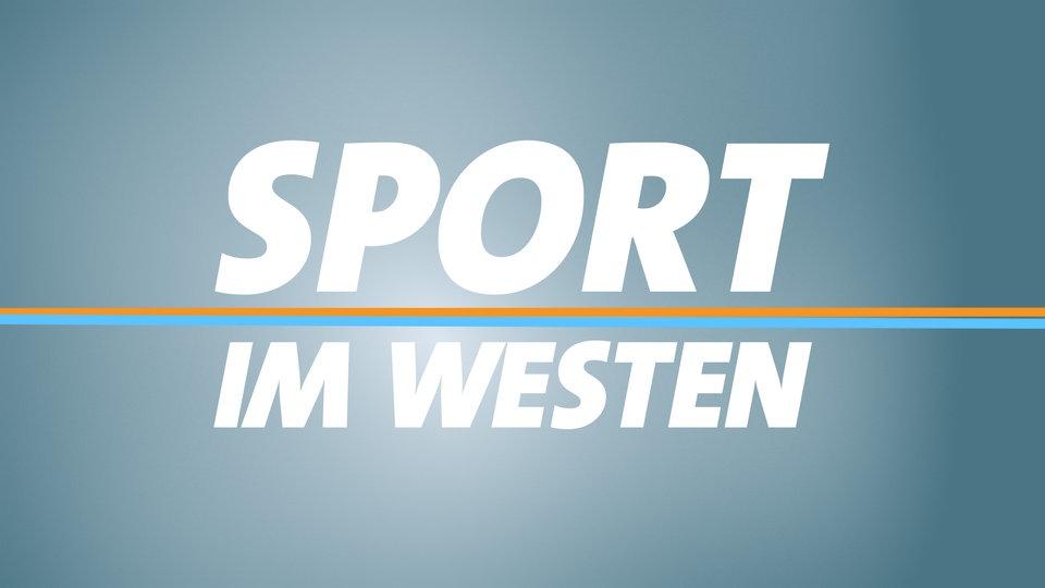 Fernsehen Sport