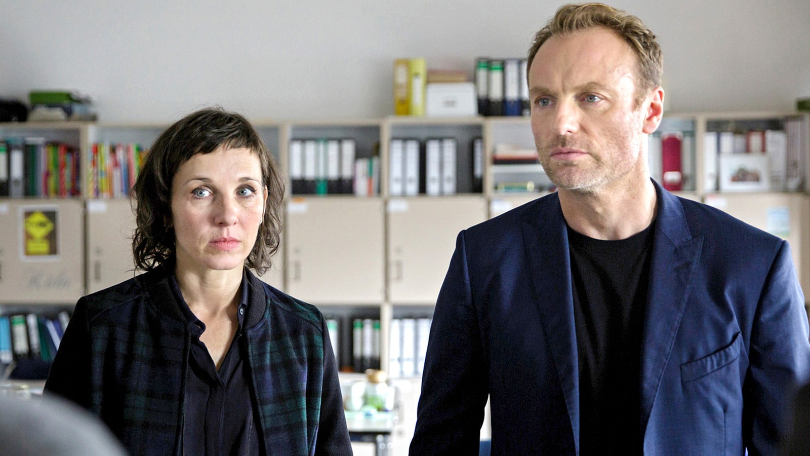 Tatort Amour Fou Mediathek
