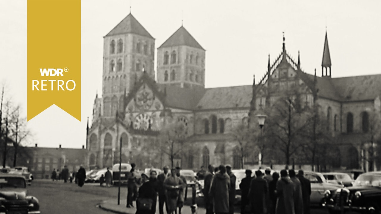 Www Wdr Münster De