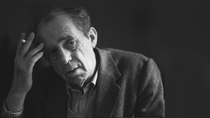 Stichtag 21 Dezember 1917 Geburtstag Des Schriftstellers