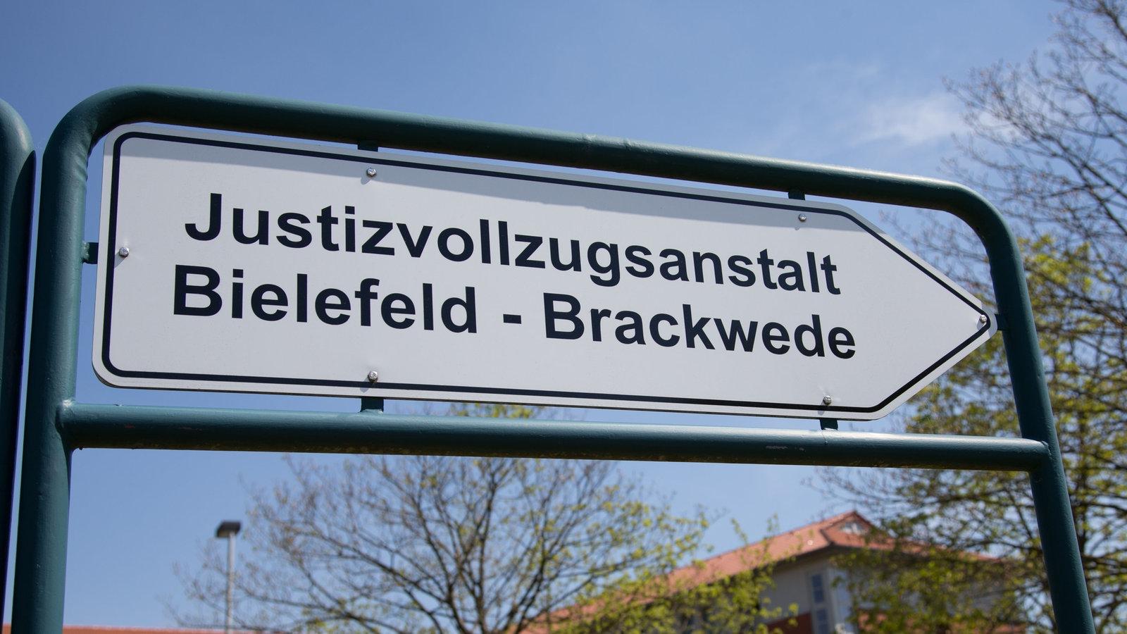 nrw bielefeld nachrichten