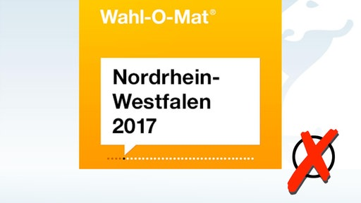 Wdr Wahlomat
