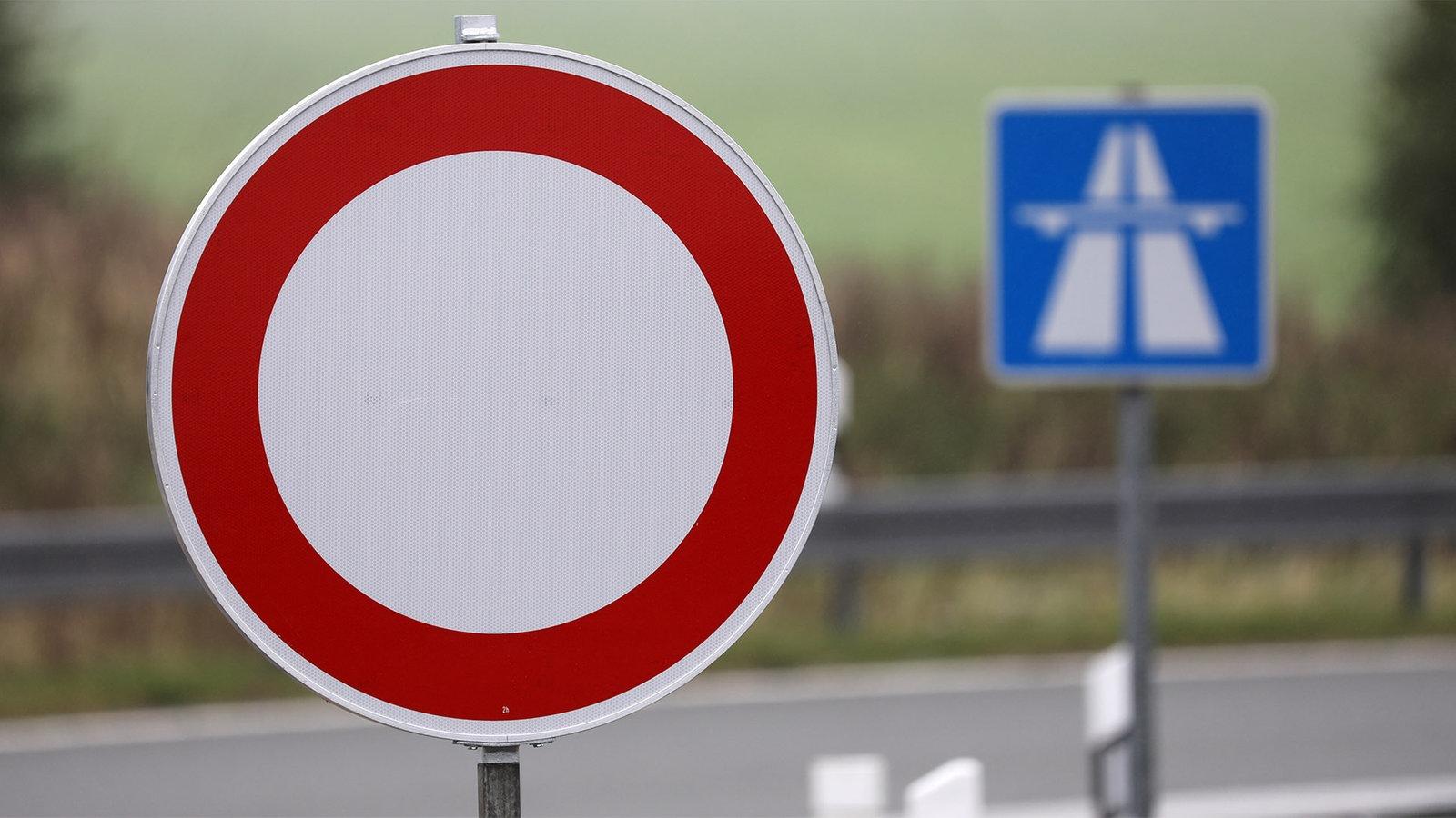 Wdr Verkehr A57
