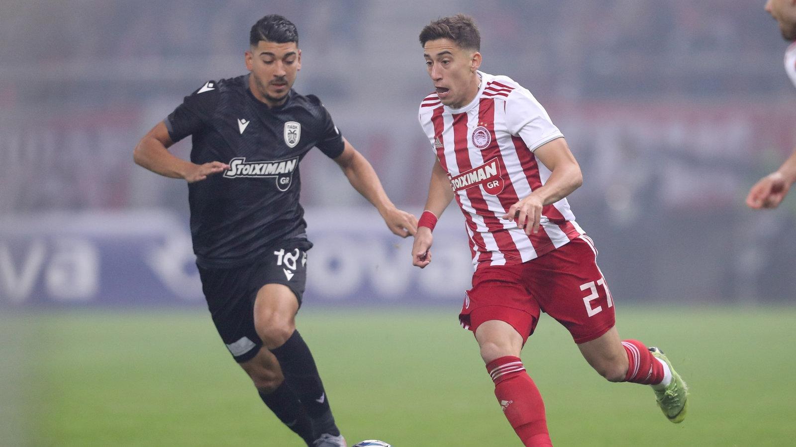 1.Fc Köln Transfers