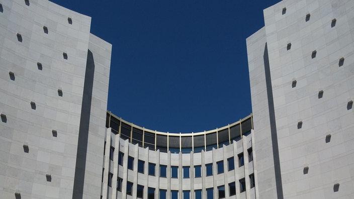 Neues Hotel In Koln Zieht In Ex Konzernzentrale Ein Rheinland