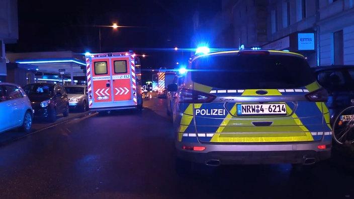 Wdr Nachrichten Aktuell Köln