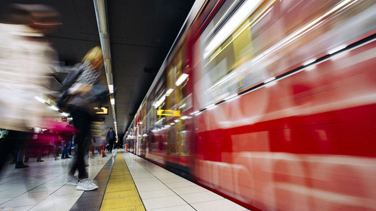 Kein-Sicherheits-Update-bei-der-Bahn