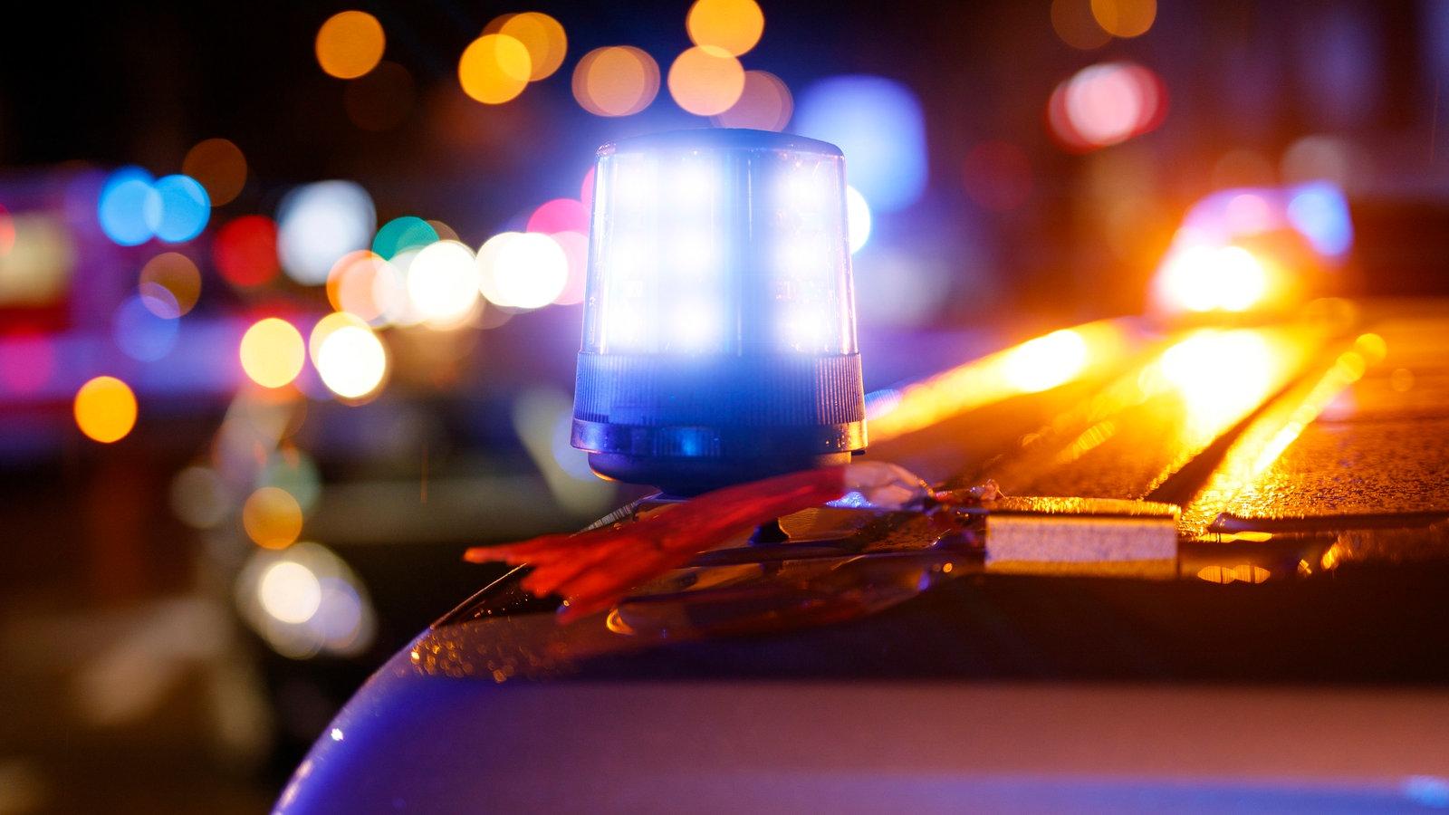 Köln Nachrichten Polizei