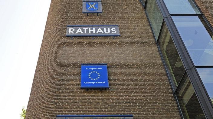 Neue Wohnungsbaugesellschaft Für Castrop Rauxel Empfohlen