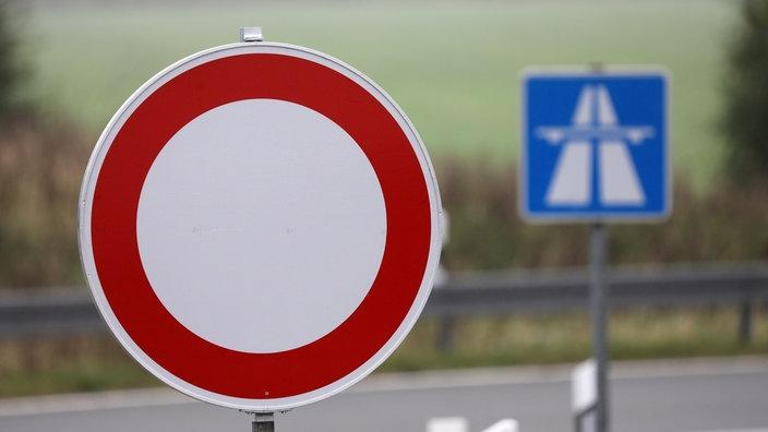 Wdr Verkehrslage Meldungen