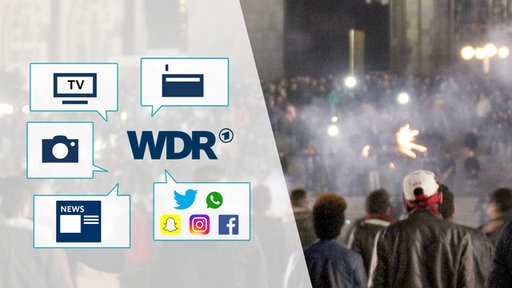 Www.Wdr Text