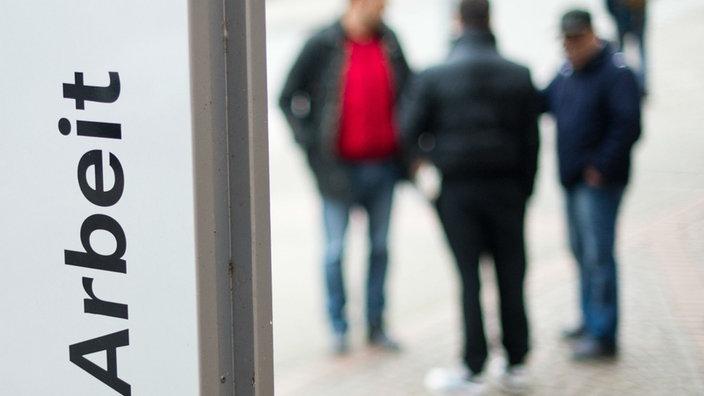 Deutschland: Immer mehr Menschen mit Nebenjobs in Deutschland
