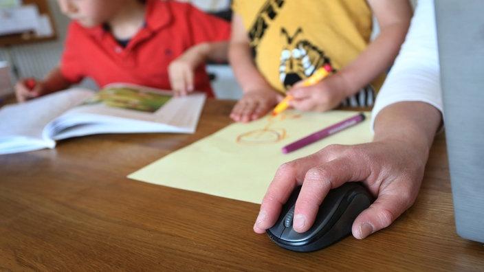 Umgang Mit Distanzlosen Kindern