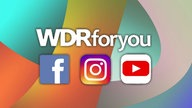 WDRforyou-Team