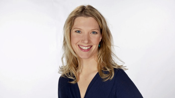 Stephanie Heinrich Schwanger