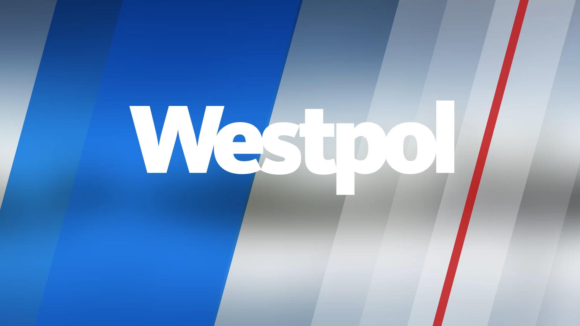 Wdr Westpol Mediathek