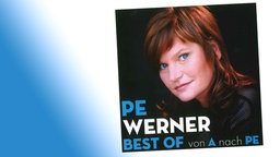 Pe Werner - Best Of