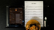 WDR Big Band Play Along App