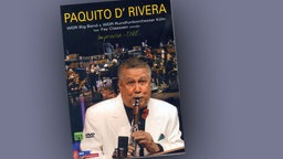 Paquito d'Rivera - Improvise One