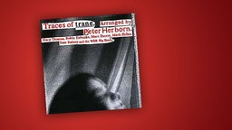 Peter Herborn - Traces of Trane