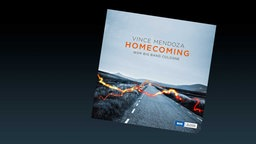 CD Cover Homecoming