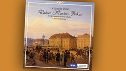 Bilse - Walses, Marches, Polkas