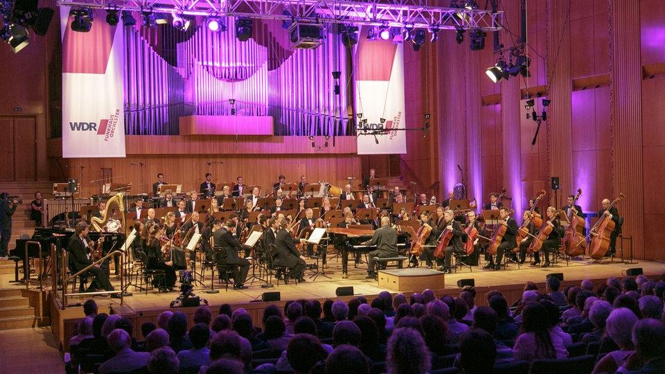 Funkhausorchester