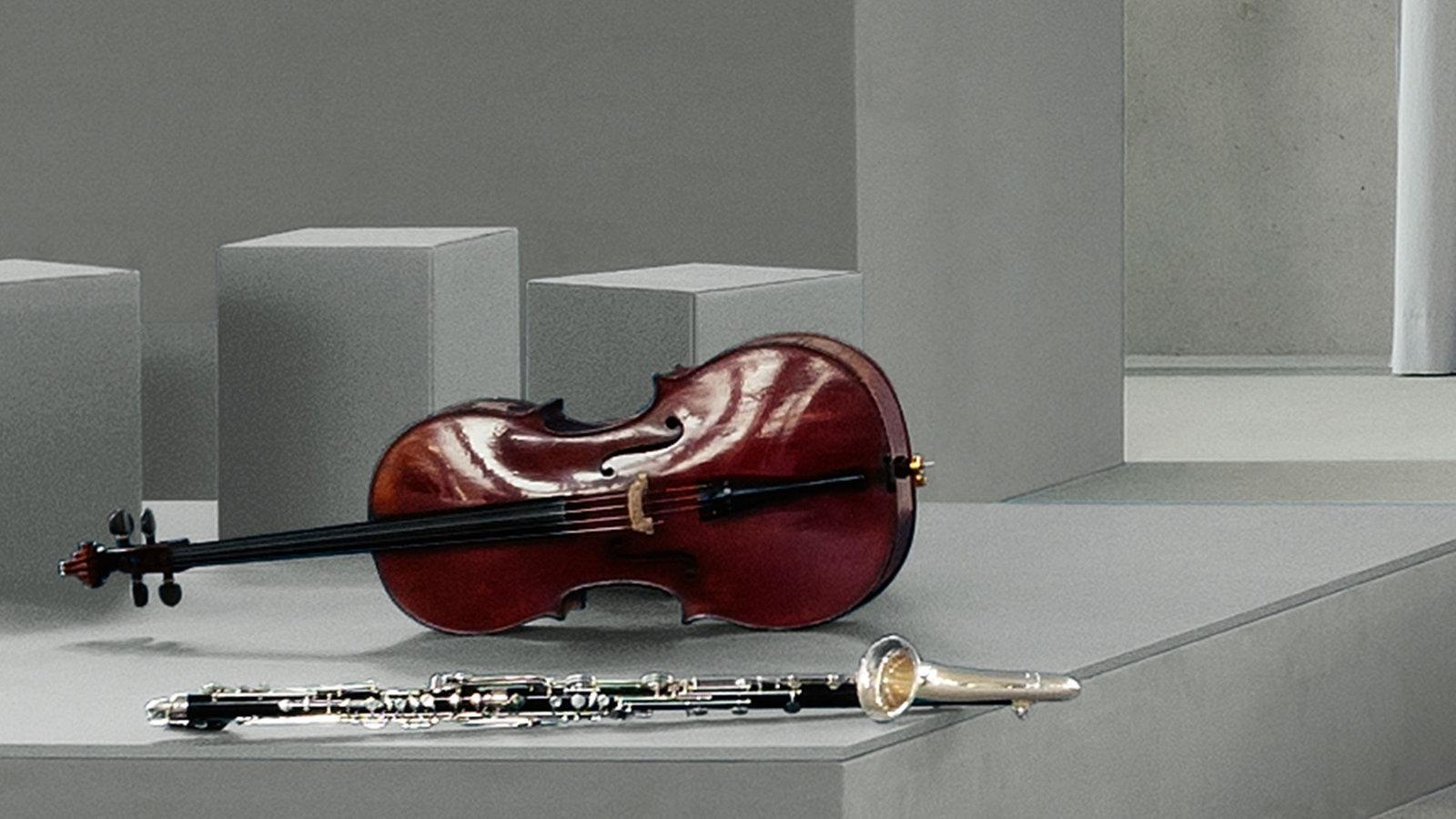 Wdr Sinfonieorchester Konzerte