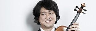 Junichiro Murakami