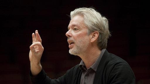 http://www1.wdr.de/radio/orchester/sinfonieorchester/konzerte/bilder/saraste160_v-TeaserAufmacher.jpg