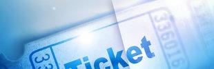 WDR Rundfunkchor: Symbolbild Ticketshop