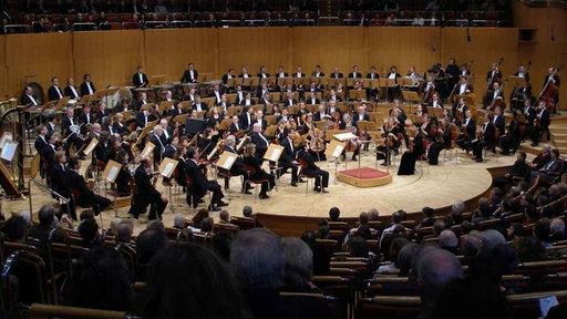 http://www1.wdr.de/radio/orchester/sinfonieorchester/portraet/wso_totale100_v-TeaserAufmacher.jpg