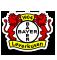 Zur Vereinsseite Bayer Leverkusen